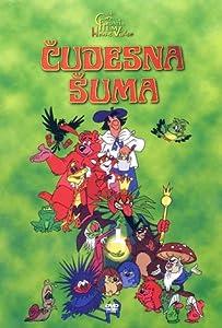 A good movie to watch 2018 Cudesna suma Yugoslavia [iPad]
