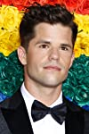 'The Batman' Actor Charlie Carver Recalls Feeling Unsafe at School for Being Gay