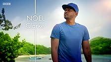 Noel Clarke