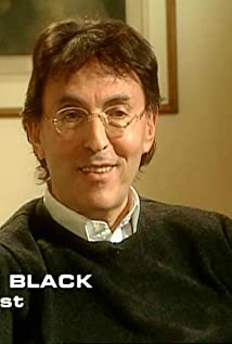 Don Black Picture