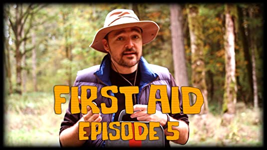 First Aid full movie hd 1080p