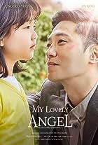 My Lovely Angel