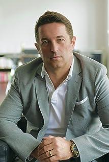 Oliver Vogel Picture