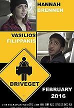 DriveGet