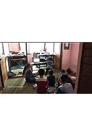 Waisenhäuser in Nepal - Abzocke mit deutschen Freiwilligen