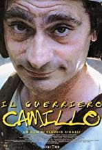 Commediasexy imdb