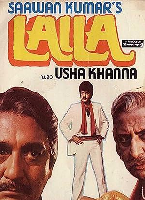 Laila movie, song and  lyrics