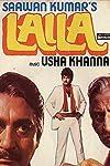 Laila (1984)