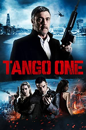 Movie Tango One (2018)