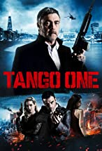 Primary image for Tango One