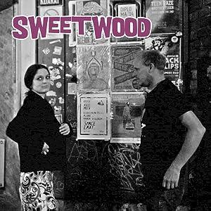 Funny movie to watch 2018 Sweetwood  [480x854] [720x320] [hdv] by Wayne Brett