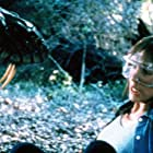 Casey Fallo in King Cobra (1999)