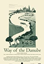 Way of the Danube