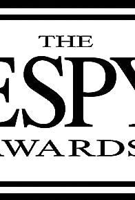 Primary photo for ESPY Awards