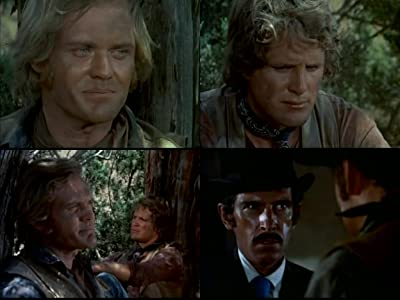 Sites pour regarder des films de bonne qualité Opération danger - The Long Chase, Glen A. Larson [WEB-DL] [mp4] (1972)