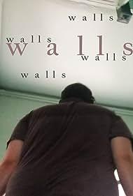 Michael Brantl in Walls (2020)