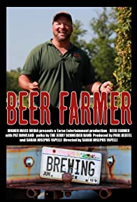 Primary photo for Beer Farmer