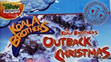 Outback Christmas