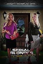 Serial Blondes