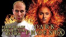 (X-Men) Dark Phoenix (REVIEW)