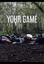 Your Game