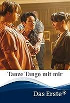 Tanze Tango mit mir