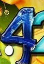 Mr. 420