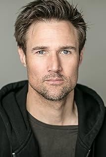 Richard Lambeth Picture