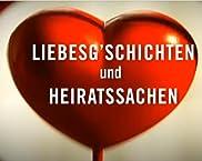 LugaTv | Watch Liebesgschichten und Heiratssachen seasons 1 - 23 for free online