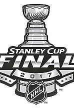 2017 Stanley Cup Finals