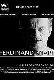 Ferdinand Knapp Poster
