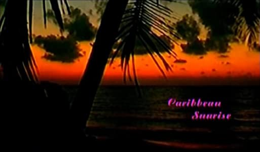 Latest english movie trailers download Caribbean Sunrise Germany [1080p]