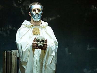 Regarder des films en direct Dios Inc. - Las Catacumbas [WEB-DL] [2160p] [Avi] (2016), Alan Bersoza