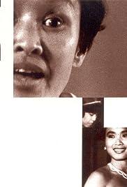 Surname Viet Given Name Nam(1989) Poster - Movie Forum, Cast, Reviews