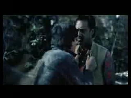 Dil Se 1988 Trailer