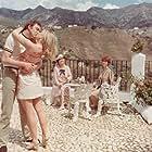 Nøglen til paradis (1970)