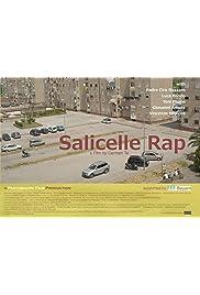 Salicelle Rap