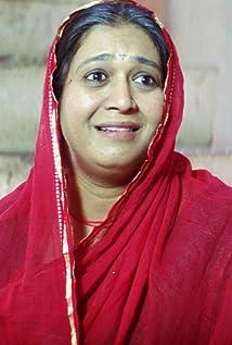 Amita Khopkar