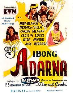 Watch pirates 2 movie Ang ibong Adarna Philippines [2K]