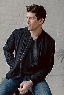 Joel Winter Picture