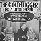 The Gold Diggers (1923)