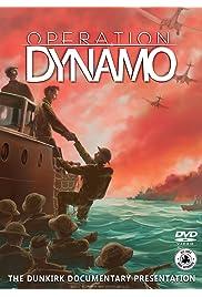 Operation Dynamo