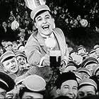 Ramon Novarro in The Student Prince in Old Heidelberg (1927)