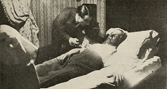 De nyeste filmnedlastingene gratis After Death by George Kleine [480i] [640x360] [640x640] (1913)