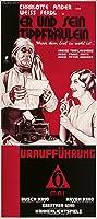 Wenn dem Esel zu wohl ist... (1932) Poster