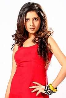 Bengali Film Actress Payel Sarkar  IMAGES, GIF, ANIMATED GIF, WALLPAPER, STICKER FOR WHATSAPP & FACEBOOK