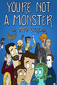 Max Seward's patients really are the horrifying monsters they think they are ... because they really are horrifying monsters. But as this para-therapist struggles with his own demons - and his vampire great-grandfather who left him his practice - he learns that the only thing worse than being undead is being unloved.