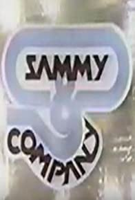 Primary photo for Sammy and Company