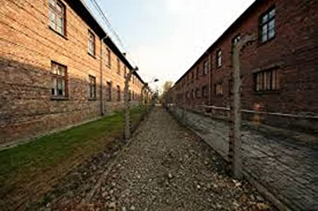 The Exodus from Auschwitz-Birkenau
