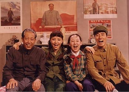 Best quality mp4 movie downloads Shi luo de ji yi: Shang [Quad]